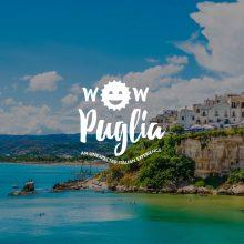 wow_puglia_logo