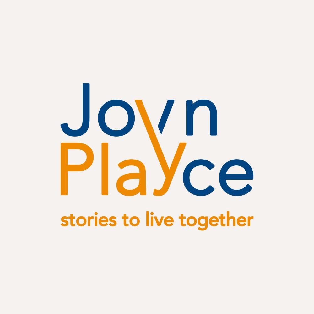 Logo_JoynPlayce